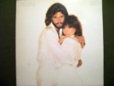 STREISAND GUILTY 1980 COLUMBIA RECORDS 36750