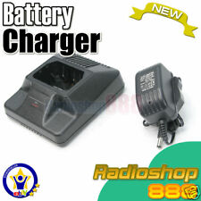 Over night charger for Motorola GP300 GP350 GP88 P1225