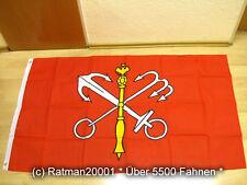 Fahnen Flagge Sankt Petersburg - 90 x 150 cm