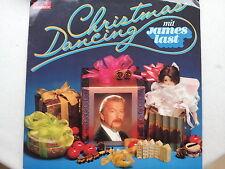Christmas Dancing mit James Last