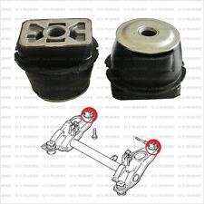 FIAT TEMPRA/TIPO - LANCIA DELTA/DEDRA ALL MODELS Rear Subframe, Rear Bushes
