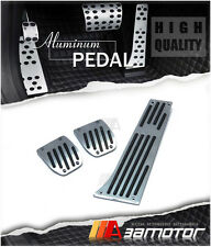BMW MT Manual Pedal E30 E36 E46 E90 E92 E60 F10 E82 E87 E65 M3 M5 Z4 X6 X5 pei8