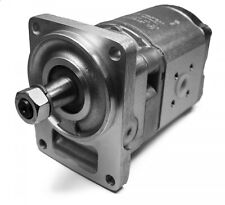 Dynapac motor 0511645301, 0511 645 301 Bosch-Rexroth