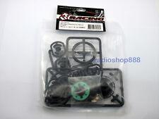 3racing SAK-XS110 For Sakura XI Sport