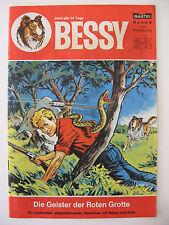 Bessy Band 9, Bastei, Zustand 2