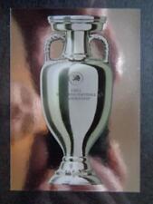 Panini Euro 2008 - Trophy Introduction #3