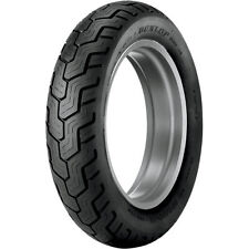 Dunlop D404 Rear Tire 150/90-15 Motorcycle Tire Motorcycle