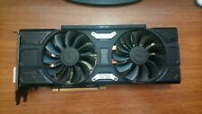 EVGA GeForce GTX 1060 6GB SSC GAMING ACX 3.0, 6GB GDDR5