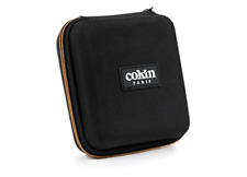 Cokin Filter Wallet - Holds 5 Filters for The M P Series or Smaller
