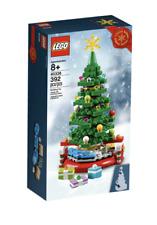 Lego Christmas Tree (40338) Limited Edition
