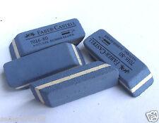 5pcs matte polish eraser for various boards motherboard memory PCB Metal Surface