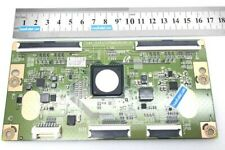 "T-CON TCON TV SAMSUNG UN55HU6950 14Y_D1FU13TMGC4LV0.0 LMF550FN02-G 55"""