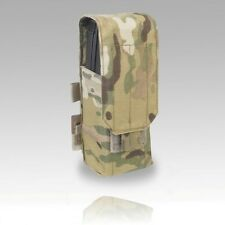 OAS AT DCM KYDEX Pouch 5.56mm - KYDEX Insert Included