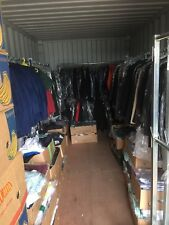Business for Sale ( Stock In Pictures In Storage Container) Over 3000 New Items