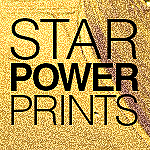 star-power-prints