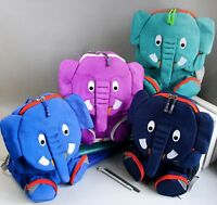 Backpack Cute Cartoon Animal School Bag Kids Boy Girl Nursery Toddler  Rucksack