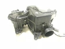AQ191062 2003-2006 VOLVO XC90 REAR A/C AC FAN BLOWER MOTOR ASSEMBLY 30676410 OEM