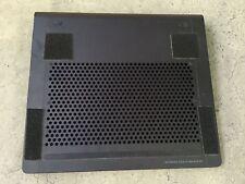 Zalman ZM-NC1000 Ultra Quiet Notebook Cooler
