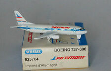Boeing Limited Edition Contemporary Diecast Aircraft & Spacecraft