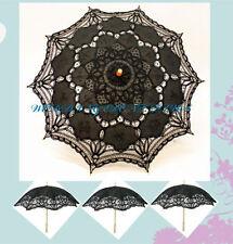 Handmade Umbrellas for Women