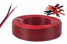 Alpha Mimic Extension Wire (10m)