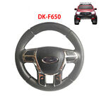 Steering Wheel DK-F650 Ford Raptor for Children's Electric Car Ride on Toy Car