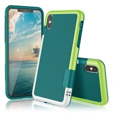 iPhone Case Cover Shockproof Hybrid for 11 Max Pro XR XS MAX X 8 7 6s Plus 6