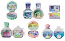 My Little Fairy Cosme 1 Box Set of 6 Miniature Re-Ment NEW F/S