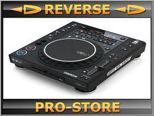 RELOOP rmp-3 Alpha, DJ CD/mp3 giocatori, DJ