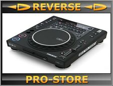 Reloop RMP-3 Alpha,DJ CD-/MP3 Spieler,DJ Equipment