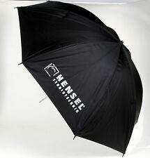 Hensel standard inner bianco economia studio LIGTING 80cms OMBRELLO NUOVO di zecca