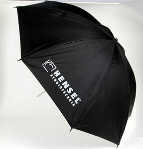 Hensel Economy 80cms Umbrella Flash Softbox for studio lighting *SALE*
