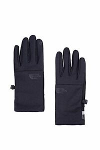 THE NORTH FACE - Men's E-tip recycled nylon gloves