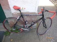 Fahrräder mit 28 Zoll Überspannungsschutze mit 3 Gängen der Fahrräder ohne Federung