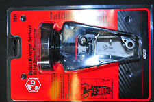 KD Tools 3271 - Overhead Valve Spring Compressor Made in USA w/Pattern Stamp ON