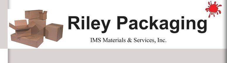 Riley Packaging