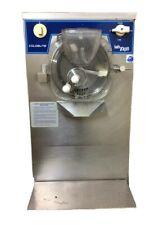 CARPIGIANI COLDELITE LAB100B Ice Cream and Gelato Machine