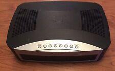 Bose AV-321 Series I Media Center Home Theater DVD Player Only -Working Read !!
