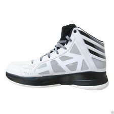 a7aab98922f Basketball Shoes