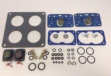 Holley Carburetor Dominator Rebuild kit 4500 non stick