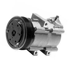 A/C Compressor Denso 4718135 for Mazda Tribute Ford Escape 3.0L 01-06
