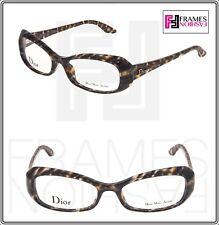 d31334d2b601 Christian Dior Plastic Oval Eyeglass Frames for sale | eBay