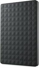 PS4 Pro Storage Upgrade Hard Drive Expansion 2TB Portable USB 3.0 Games PS4