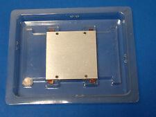 ANAREN RF POWER COMPONENTS RFP-451-881-90-800 ISOLATOR -3Db BNIB!!