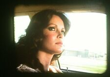 NIGHTKILL (1980) 16mm thriller.  Robert Mitchum, Jaclyn Smith, Good Color