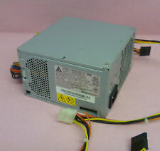 IBM Lenovo Think Centre Delta DPS-310CB A PN 24R2595 24R2596 Power Supply Unit