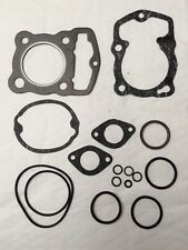TOP GASKET SET TO SUIT HONDA CB125 S J CT125