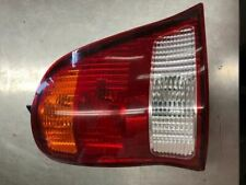 Passenger Right Tail Light Fits 99-03 Windstar 442299