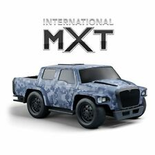 Anki International Mxt Expansion Car for Fast and Furious Edition