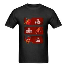 Ash vs Evil Dead Tee Tshirt For Men's